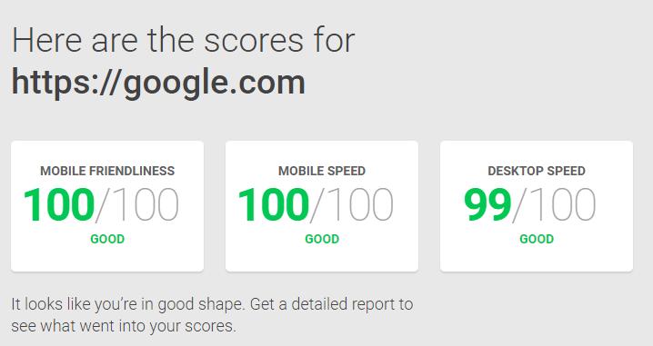 google-point